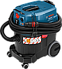 Пылесос для влажного и сухого мусора Bosch GAS 35 L AFC 06019C3200