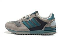 Кроссовки Adidas ZX 700 Originals Aqua Grey