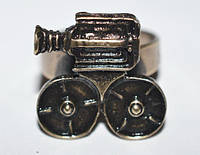 Колько, антич.бронза, диафильм 145_1a24