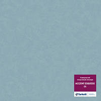 Коммерческий линолеум Acczent Esquisse 06