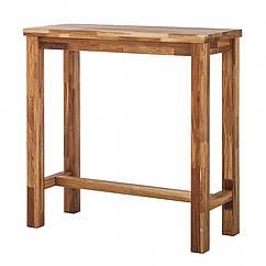 Барный стол 008