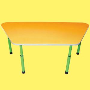 регулируемый стол для детского сада