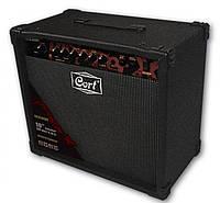 Комбоусилитель для электрогитары CORT MX30R
