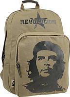 Ранец Kite CG15-968L Che Guevara