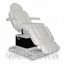 Кресло косметологическое 165, фото 2