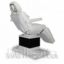 Кресло косметологическое 165, фото 3