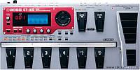 Процессор эффектов BOSS GT-10B