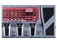 Процессор эффектов BOSS ME-20B