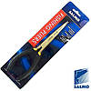 Экстрактор-пассатижи Salmo 18см (9605-007)