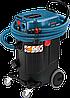 Пылесос для влажного и сухого мусора Bosch GAS 55 M AFC 06019C3300