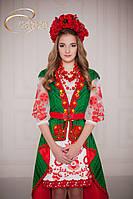 Юна співачка Софія Куценко