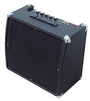 Комбоусилитель для бас-гитары SOUNDKING AK60GB