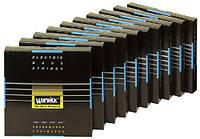 Струны WARWICK 40200 BLACK LABEL M4 (45-105)