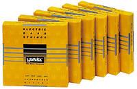 Струны WARWICK 41401 YELLOW LABEL M6 (25-135)