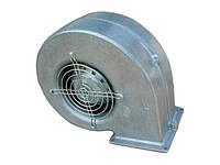Вентилятор М+М WPa 140 BP (ВПА-140) 395 м3/ч