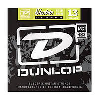 Струны DUNLOP DEN1356 ELECTRIC EXTRA HEAVY 13