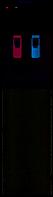 Кулер - HotFrost V840S