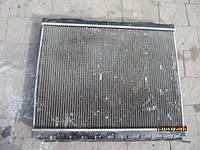 Радиатор Kia Sorento 2.5 CRDI