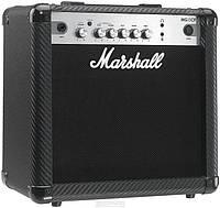 Комбоусилитель для электрогитары MARSHALL MG15CF