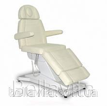 Кресло косметологическое F150