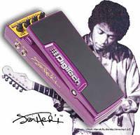 Педаль эффектов  DIGITECH Jimi Hendrix Experience