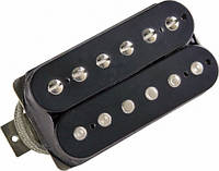 Звукосниматель для электрогитары GIBSON 57 CLASSIC PLUS / DOUBLE BLACK