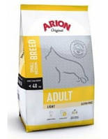 ARION Original Adult Small/Medium Light 12 kg