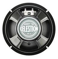Гитарный динамик CELESTION EIGHT 15