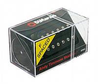 Звукосниматель для электрогитары DIMARZIO  DP224FBK AT-1 ANDY TIMMONS MODEL (BLACK)