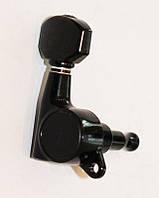 Колки для электрогитары GOTOH SG381-07 L B