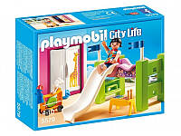 Конструктор Playmobil Детская комната 5579