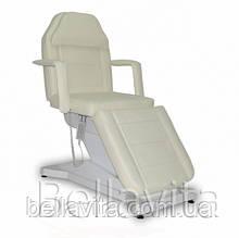 Крісло косметологічне F115