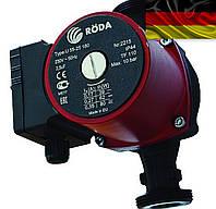 Циркуляционный насос для отопления RODA U55-25-180