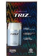Захисне покриття TRIZ - ефект рідкого скла