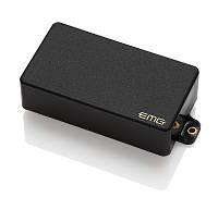 Звукосниматель для электрогитары EMG 85 (BK)