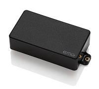 Звукосниматель для электрогитары EMG 60 (BK)