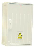Электромонтажный ящик OSZ 26х40, фото 1
