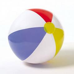 Надувной мяч Intex 59030, размер 61 см
