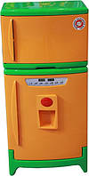 Холодильник двухкамерный Орион
