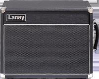 Кабинет для электрогитары LANEY GS112VE