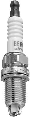 Свеча зажигания BERU, Z74 2 контакта 7700500168