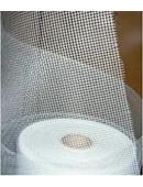 Склосітка для внутрішніх робіт 90 г/м²