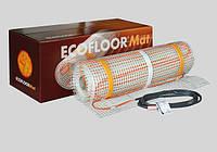 Нагревательный мат под плитку Fenix LDTS 160Вт/м.кв, фото 1