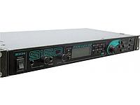 Процессор эффектов ZOOM 9150