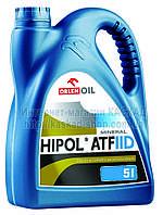 Масло Hipol ATF -|| D Mineral   5L