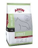 ARION Original Adult Small Chicken & Rice 7,5 kg