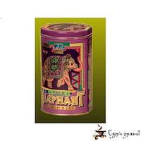 Черный чай Battler tea «Yala Elephant OPA» ж/б 100г