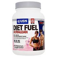 Diet Fuel Ultralean (1 kg )