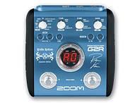 Процессор эффектов ZOOM G2R