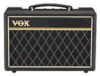 Комбоусилитель для бас-гитары VOX Pathfinder 10B